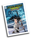 Star Wars Adventures: Destroyer Down #  1 of 3 (IDW Publishing 2018)