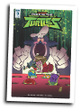 Rise of The TMNT #  3 (IDW Comics 2018)
