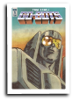 Go-Bots #  1 (IDW Publishing 2018)