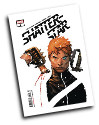 Shatterstar # 2 (Marvel Comics 2018)