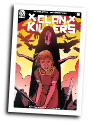 Clankillers #  5 (Aftershock Comics 2018)