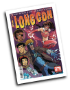 Long Con #  5 (Oni Press 2018)