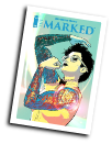 Marked #  2 (Image Comics 2019)