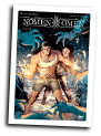 Nomen Omen #  2 of 15 (Image Comics 2019)
