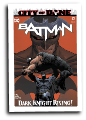 Batman Volume 3 # 83 (DC Comics 2019)