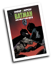 Batman Last Knight on Earth # 3 of 3 (DC Comics 2019)