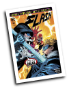Flash Volume 5 # 83 (DC Comics 2019)