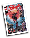 Gotham City Monsters #  3 of 6 (DC Comics 2019)