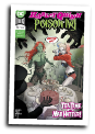 Harley Quinn and Poison Ivy #  3 of 6 (DC Comics 2019)