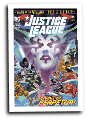 Justice League # 36 New Justice (DC Comics 2019) Comic Book