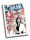 Lois Lane #  5 of 12 (DC Comics 2019)