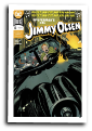 Superman's Pal Jimmy Olsen #  5 of 12 (DC Comics 2019)