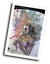 House of Whispers # 15 (DC Black Label 2019) Comic Book