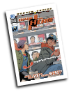Dial H For Hero #  9 of 12 (DC Comics 2019) Comic Book