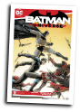 Batman Universe #  5 of 6 (DC Comics 2019)