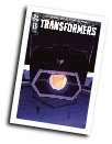 Transformers, Volume 4 # 15 (IDW Publishing 2019) Cover B