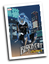 Black Cat #  6 (Marvel Comics 2019) Variant Edition
