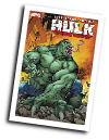 Immortal Hulk # 27 (Marvel Comics 2019) 2099 Variant Edition