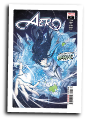 Aero #  5 (Marvel Comics 2019) Comic Book