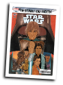 Star Wars # 75 (Marvel Comics 2019)