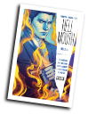 Hellmouth #  2 of 5 (Boom Studios 2019) Comic Book
