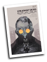 Strange Skies Over East Berlin #  2 (Boom Studios 2019)