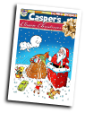 Caspers Classic Christmas # 1 (American Mythology Comics 2019)