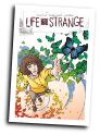Life Is Strange # 10 (Titan Comics 2019)