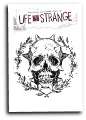 Life Is Strange # 10 (Titan Comics 2019) T-Shirt Variant