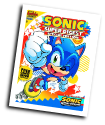Sonic Super Digest #  9 (Archie Comics 2014)