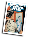 Captain Kid #  1 (Aftershock Comics 2016)