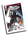 Amazing Spider-Man # 789 (Marvel Comics 2017)