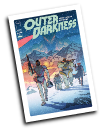 Outer Darkness #  6 (Skybound Comics 2019)