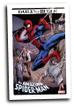 Amazing Spider-Man: The Daily Bugle #  1 (Marvel Comics 2020)
