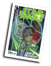 Star Wars # 12 (Dark Horse Comics 2013)