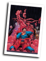 Action Comics # 1023 (DC Comics 2020) Comic Book