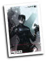 Batman # 96 (DC Comics 2020) Card Stock Variant