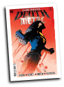 Dark Nights Death Metal #  3 (DC Comics 2020) Second printing