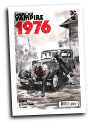 American Vampire 1976  #  1 (DC Comics 2020) Dustin Nguyen Card Stock Cover