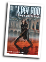 Last God: Songs of Lost Children (DC Comics Black Label 2020)