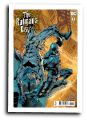 Batman's Grave # 11 (DC Comics 2019)