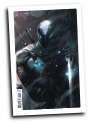 Batman #102 (DC Comics 2020) Card Stock Variant