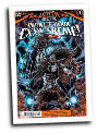Dark Nights Death Metal Infinite Hours Exxxtreme One-Shot from DC Comics