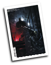 Batman #104 (DC Comics 2020) Francesco Mattina Cover