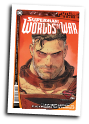 Future State: Superman World's of War #  2 of 2 (DC Comics 2020)