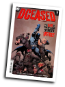 DCeased # 1 (DC Comics 2019) * First Printing