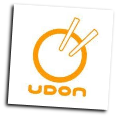 Udon Entertainment Comic Books