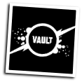 Vault Comic Books