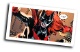 Batwoman Comic Books