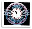 Joe's Comics and JMS Studios